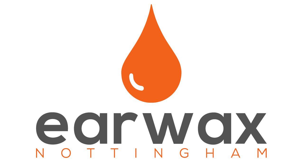 Ear wax Nottingham